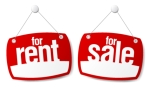 bigstock-Property-Sale-and-Rent-Signs-17457707