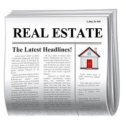 bigstock-vector-news-icon-real-estate-15599825